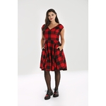 ps40113red_robe-pin-up-rockabilly-50-s-retro-teen-spirit-rouge