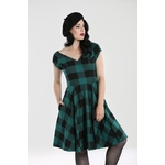 ps40113grnb_robe-pin-up-rockabilly-50-s-retro-teen-spirit-vert