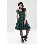 ps40113grn_robe-pin-up-rockabilly-50-s-retro-teen-spirit-vert