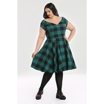 ps40113grnbbb_robe-pin-up-rockabilly-50-s-retro-teen-spirit-vert