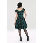 ps40113grnbb_robe-pin-up-rockabilly-50-s-retro-teen-spirit-vert
