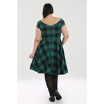 ps40113grnbbbb_robe-pin-up-rockabilly-50-s-retro-teen-spirit-vert