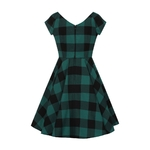 ps40113grnbbbbbb_robe-pin-up-rockabilly-50-s-retro-teen-spirit-vert