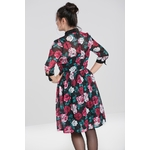 ps40135bb_robe-pin-up-rockabilly-50-s-retro-glamour-bed-of-roses