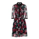 ps40135bbb_robe-pin-up-rockabilly-50-s-retro-glamour-bed-of-roses