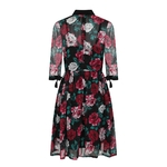 ps40135bbbb_robe-pin-up-rockabilly-50-s-retro-glamour-bed-of-roses