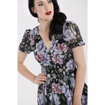 ps40136b_robe-pin-up-rockabilly-50-s-retro-glamour-magnolia