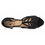 BNSE71101BLKbb_chaussures-escarpins-gothique-rockabilly-gothabilly-black-widow-noir