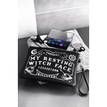 ks0981bb_pochette-a-maquillage-makeup-bag-gothique-rock-witchy-face