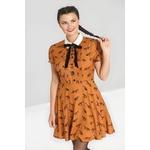 ps40042_mini-robe-lolita-pin-up-rockabilly-vixey-renards