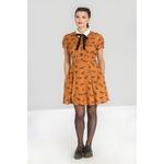 ps40042b_mini-robe-lolita-pin-up-rockabilly-vixey-renards