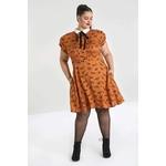 ps40042bbbb_mini-robe-lolita-pin-up-rockabilly-vixey-renards