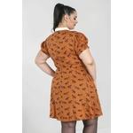ps40042bbbbb_mini-robe-lolita-pin-up-rockabilly-vixey-renards