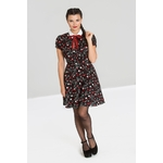 ps40007_robe-lolita-pin-up-rockabilly-girly-bisous