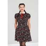 ps40007b_robe-lolita-pin-up-rockabilly-girly-bisous