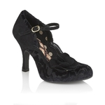rs09343b_chaussures-escarpins-pin-up-retro-50-s-glam-chic-beatrice-noir