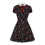 ps40007bbb_robe-lolita-pin-up-rockabilly-girly-bisous