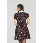 ps40007bb_robe-lolita-pin-up-rockabilly-girly-bisous