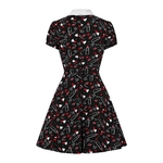 ps40007bbbb_robe-lolita-pin-up-rockabilly-girly-bisous