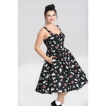 PS40165_robe-pin-up-rockabilly-50-s-retro-swing-star-catcher