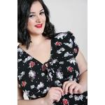 PS40164bbbb_mini-robe-pin-up-rockabilly-lolita-star-catcher