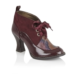 rs09350b_chaussures-bottines-pin-up-retro-50-s-glam-chic-emma-bordeaux