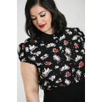 PS60081bbb_blouse-chemisier-pin-up-rockabilly-50-s-retro-star-catcher