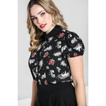 PS60081bb_blouse-chemisier-pin-up-rockabilly-50-s-retro-star-catcher