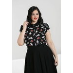 PS60081bbbbbb_blouse-chemisier-pin-up-rockabilly-50-s-retro-star-catcher