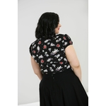PS60081bbbbbbb_blouse-chemisier-pin-up-rockabilly-50-s-retro-star-catcher