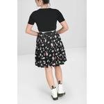 PS50106b_mini-jupe-rockabilly-pin-up-retro-lolita-star-catcher