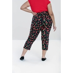 PS50110bbbb_pantacourt-pin-up-retro-50-s-rockabilly-sweetie-cerises