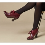 rs09350bbb_chaussures-bottines-pin-up-retro-50-s-glam-chic-emma-bordeaux