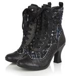 rs09316_chaussures-bottines-pin-up-retro-50-s-glam-chic-minnie-tweed