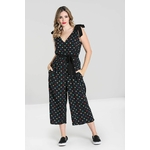 PS50116_combinaison-jumpsuit-pinup-50-s-retro-rockabilly-true-love