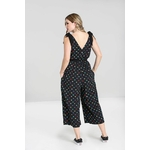 PS50116bbb_combinaison-jumpsuit-pinup-50-s-retro-rockabilly-true-love