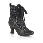rs09316b_chaussures-bottines-pin-up-retro-50-s-glam-chic-minnie-tweed