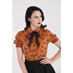 ps60061b_chemisier-blouse-60-s-pin-up-rockabilly-vixey-renards-brun
