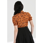 ps60061bbb_chemisier-blouse-60-s-pin-up-rockabilly-vixey-renards-brun