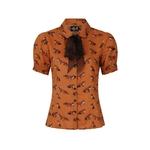 ps60061bbbb_chemisier-blouse-60-s-pin-up-rockabilly-vixey-renards-brun