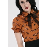 ps60061bb_chemisier-blouse-60-s-pin-up-rockabilly-vixey-renards-brun