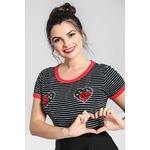 PS60090b_top-tee-shirt-retro-pinup-rockabilly-rose-heart