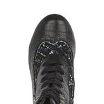 rs09316bb_chaussures-bottines-pin-up-retro-50-s-glam-chic-minnie-tweed