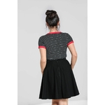 PS60090bbbbbb_top-tee-shirt-retro-pinup-rockabilly-rose-heart