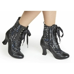 rs09316bbb_chaussures-bottines-pin-up-retro-50-s-glam-chic-minnie-tweed