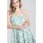 PS40167Mbb_robe-pin-up-rockabilly-50-s-retro-swing-birdcage-menthe