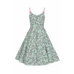 PS40167Mbbbbb_robe-pin-up-rockabilly-50-s-retro-swing-birdcage-menthe