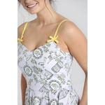 PS40167Lb_robe-pin-up-rockabilly-50-s-retro-swing-birdcage-lilas