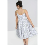 PS40167Lbbb_robe-pin-up-rockabilly-50-s-retro-swing-birdcage-lilas