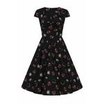 PS40166bbbbb_robe-pin-up-rockabilly-50-s-retro-swing-petals